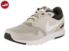 best sneakers f080c 3a3e5 NIKE AIR VIBENNA SE - 8,5 - Nike schuhe ( Partner-Link