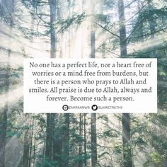 Allah bless me a heart ...which always remember you and a sweet tongue which always in your dikar