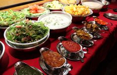 Best All-You-Can-Eat Restaurants in Toronto - Toronto.com