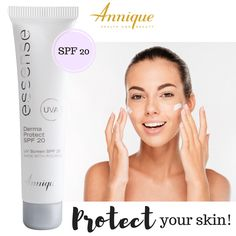A leader in the South African health and beauty industry, Annique's products contain Rooibos - a trusted and scientifically proven remedy. Annique creates life-changing opportunities every day. Your Skin, Health And Beauty, Business, Store, Business Illustration