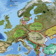History Page, History Facts, Diagram, Map, Geometry, Shapes, Country, Gold, Geography