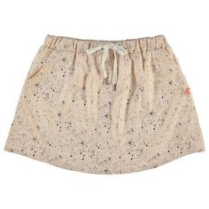 CKS summer 2015 | Kixx Online kinderkleding babykleding www.kixx-online.nl Lace Shorts, Sequin Skirt, Kids Fashion, Sequins, Skirts, Things To Sell, Pastel, Women, Style