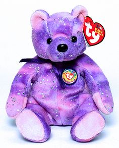 1b7a0e61e75 40 Best Beanie Bears in my Collection images