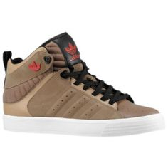 timeless design 45bac e0220 adidas Commander 3 High-Top Basketball Shoes - Boys  Sawyers Shoes   Pinterest  High top basketball shoes, Top basketball shoes and High tops