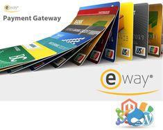 Payment Gateway by AritonangWofa on Envato Studio Studio, Studios