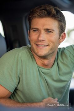 Scott Eastwood, the son of Clint Eastwood Clint Eastwood, Cute Country Boys, Country Men, Country Music, Texas Chainsaw 3d, Luke Collins, Nicholas Sparks Movies, The Longest Ride, Hot Cowboys