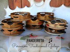 Pandeireta