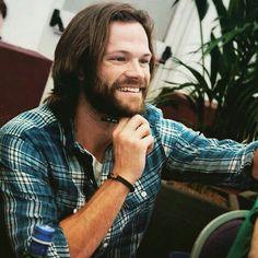 Jared
