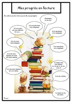 otherwise assess – La Classe Atelier – Education Posters Education For All, Education Logo, Education Posters, Flags Europe, Learn French, Best Teacher, Positive Attitude, Classroom Management, Assessment