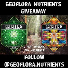 Thank you to all who participated in our first giveaway! Our winners are: Please DM us to claim your prizes! To all who participated a special thanks and stay tuned for the next giveaway to accompany our product launch. Organic Nutrients, Organic Fertilizer, Grow Your Own, Giveaway, Flora, Thankful, Stay Tuned, Product Launch