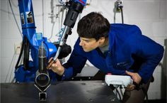 What-Interview-Questions-Should-You-Ask-Robotic-Welding-Cell-Operator-Candidates