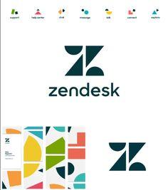 Logo Design & Branding Trends 2020 Logo And Identity, Branding Logo Design, Graphic Design Trends, Best Logo Design, Identity Design, Graphic Designers, Brand Identity, Type Logo, 2 Logo