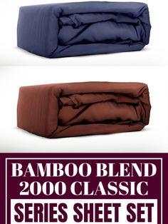 Discount bedding bamboo sheets Discount Bedding, Sheet Sets, Bamboo