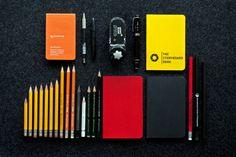 Writer Kit
