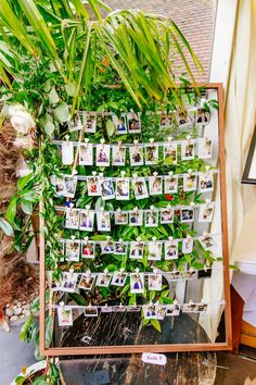 15 Ideas for seating plan romantic photography Wedding Arch Flowers, Wedding Colors, Pub Wedding, Wedding Signs, Wedding Ceremony, Wedding Stuff, Wedding Ideas, Rustic Place Cards, Mercury Glass Wedding