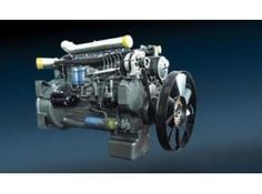 This 2016 market research report on Global Engine Cooling Fans Sales Market is a meticulously undertaken study. Experts with proven credentials and a high standing within the research fraternity have presented an in-depth analysis of the subject matter, bringing to bear their unparalleled domain knowledge and vast research experience.   Browse Complete Report @ http://www.orbisresearch.com/reports/index/global-engine-cooling-fans-sales-market-2016-industry-trend-and-forecast-2021 .