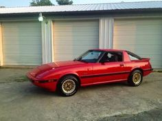33 best fb rx7 images rx7 mazda rx 7 rotary rh pinterest com