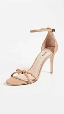 8867176859d34f Schutz Rhana Strappy Sandals Morrison Shoes
