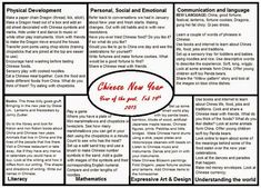 Worms Eye-View EYFS planning year of the goat/ sheep Chinese New Year Activities, Chinese New Year Crafts, New Years Activities, Eyfs Activities, Nursery Activities, Nursery Themes, Toddler Activities, Nursery Ideas, Eyfs Curriculum