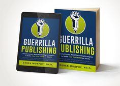 The mistake self-publishing authors make with their book marketing - Creativindie Guerrilla, Self Publishing, Free Ebooks, Make It Simple, Hacks, Teaching, Writing, Marketing Strategies, How To Make