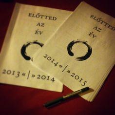"""There and back again #évrendezés #yearplanning #éviránytű #yearcompass"""
