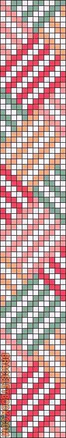 VqNaanZMAI0.jpg (133×881)