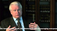 New ChemTruthers Docu eXposes WHY they are Spraying HD August 2012 Chemt...