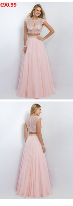 6cd2cd04dc75 weddingdressesmy.com (weddingdressesmy) auf Pinterest