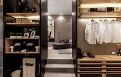 Aura Lifestyle | T-House