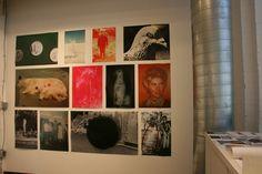 printmaking cooperatives - Google Search