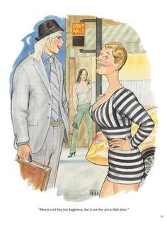 Sexy Girl and Man Headswap 2 by arkhamkinght77.deviantart.com on @DeviantArt