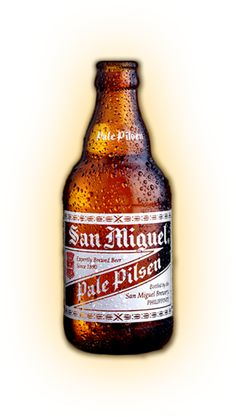My great-great-great grandfather founded this beer.