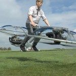 Hoverbike to arrive in 2017 Rumour or truth ? let's find out