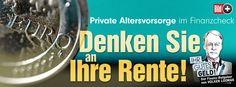 Rente: Die private Altersvorsorge zur Aufstockung der gesetzlichen Rente nutzen http://www.bild.de/bild-plus/geld/wirtschaft/volker-looman/denken-sie-heute-mal-an-ihre-rente-41432342,var=a,view=conversionToLogin.bild.html