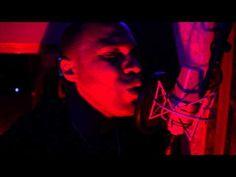 """MATH HOFFA Feat: Bizzle Bless """"My Music"""" (Music Video)  #URLBattles #SmackBattles #BattleRapLeagues - http://wp.me/p60eNF-27m"""