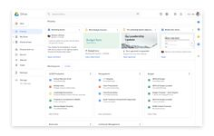 Google Workspace Essentials: The Simplest Way for Teams to Work Together Microsoft Office, Google Drive, Travel Agent Career, Outlook Calendar, Share Notes, Drive Storage, Google Hangouts, Productivity Apps, Worksheets
