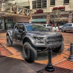 ideas ford truck raptor wheels for 2019 Ford Raptor Truck, Ford Ranger Raptor, Ford Pickup Trucks, Jeep Truck, 4x4 Trucks, Diesel Trucks, Cool Trucks, Semi Trucks, Chevy Trucks