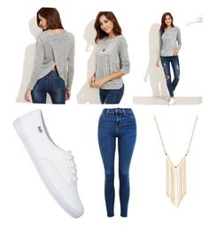 """""""Saturdayz😅"""" by odelia2003 on Polyvore featuring Gemelli and Topshop"""