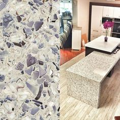 7 Best Vetrazzo Recycled Glass images in 2017   Recycled Glass