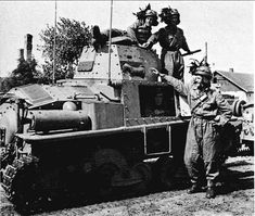 Italian Army:LXVII Battaglione Bersaglieri Corazzato, Balkans august 1942 - pin by Paolo Marzioli