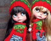 Christmas Sweater - Made by Expert Elves