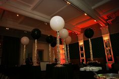 Magical Monday- Padre Hotel 1920's Murder Mystery Dinner | Fairy ...
