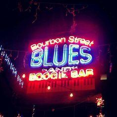 da'blues baby......