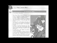 Dialogue leçon 11 -