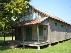 old,store,historic,olden,wooden,Opelousas,Louisiana