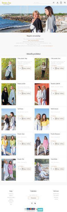 Minimal Theme, Minimalism, Templates, Store, Link, Nature, Models, Stenciling, Tent