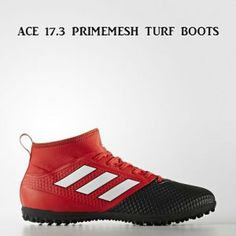 14 Best Adidas Astro Turf Football Boots (Adidas Sport Shop