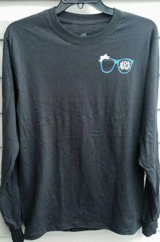 Monogrammed Eye Glasses T-Shirt / Women's Monogrammed Monogram Shirts, Monogram Styles, Monogram Letters, Monogrammed Glasses, Optician, Eye Glasses, Colorful Shirts, Optometry, Heat Transfer