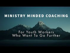 9 Dynamic Ways To Revive A Dying Youth Ministry – Helping Youth Workers Build Successful Youth Ministries Bible Activities For Kids, Bible Games, Church Stage, Kids Church, Youth Ministry Lessons, Youth Worker, Youth Programs, Teaching Style, Stage Design