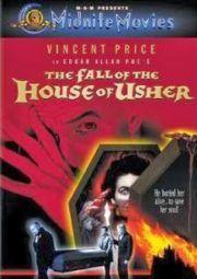 Baixar E Assistir The Fall Of The House Of Usher O Solar Maldito 1960 Gratis Cinema Assistir Online Filmes